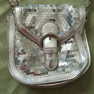 Colin +Colette mini purse